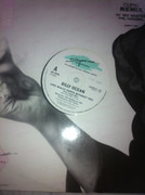 12inch Vinyl Single - Billy Ocean - Love Really Hurts Without You