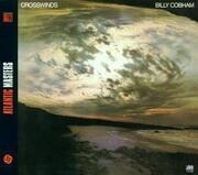 CD - Billy Cobham - Crosswinds