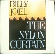 LP - Billy Joel - The Nylon Curtain