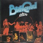 LP - Birth Control - Live '79