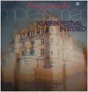 Double LP - Bizet, Saint-Saens, Delibes a.o. - Französische Impressionen - Gatefold