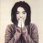 CD - Björk - Selmasongs