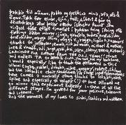 CD - Björk - Medúlla