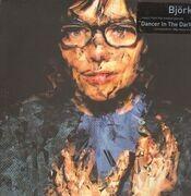 LP - Björk - Selmasongs - 180 Gram, GZ Digital Media pressing