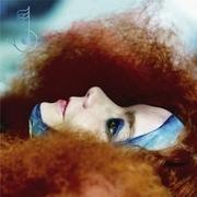 LP-Box - Björk - Biophilia Live - 3 LPs+DVD+MP3