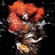 Double LP & MP3 - Björk - Biophilia - 180 GRAMS VINYL + DOWNLOAD