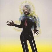 Double LP - Björk - Vulnicura