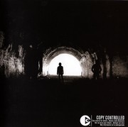 CD - Black Rebel Motorcycle Club - Take Them On, On Your Own