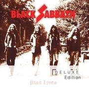 Double CD - Black Sabbath - Past Lives - -Deluxe-