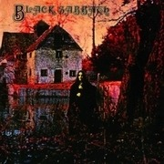 CD - Black Sabbath - Black Sabbath - Remastered
