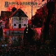 CD - Black Sabbath - Black Sabbath - Remastered