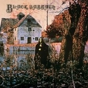 CD - Black Sabbath - Black Sabbath - -Digi-