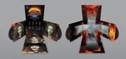 LP-Box - Black Sabbath - The Ultimate Collection
