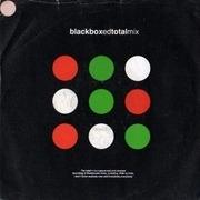 7'' - Black Box - Blackboxedtotalmix
