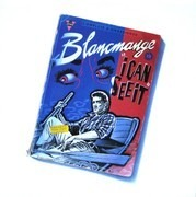 12inch Vinyl Single - Blancmange - I Can See It
