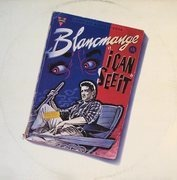 12'' - Blancmange - I Can See It