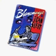 7'' - Blancmange - I Can See It