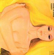 LP - Blonde On Blonde - Rebirth - Original 1st German