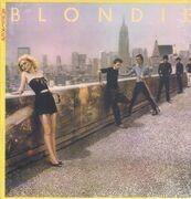 LP - Blondie - Autoamerican - HQ-Vinyl