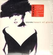 2 x 12inch Vinyl Single - Blondie - Heart Of Glass