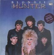 LP - Blondie - The Hunter - Still sealed