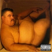 CD - Bloodhound Gang - Hefty Fine