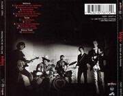CD - Blops - Del Volar De Las Palomas