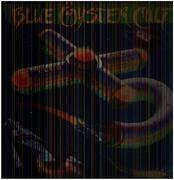 LP - Blue Öyster Cult - Club Ninja