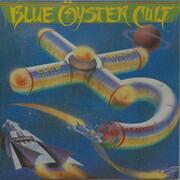 CD - Blue Öyster Cult - Club Ninja
