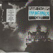 LP - Blue Öyster Cult - Imaginos - Still Sealed