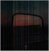 LP - Blue Öyster Cult - Mirrors