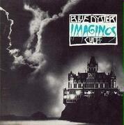 LP - Blue Öyster Cult - Imaginos