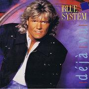 12'' - Blue System - Déjà Vu