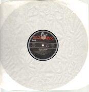 12inch Vinyl Single - Blue System - Déjà Vu