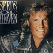 LP - Blue System - Seeds Of Heaven