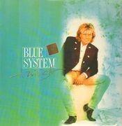 LP - Blue System - Twilight
