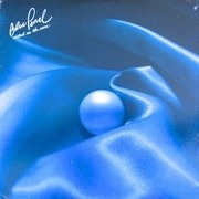 12'' - Blue Pearl - Naked In The Rain