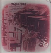 LP-Box - Ray Charles, Champion Jack Dupree, Luther Johnson... - The Blues Legend Vol. 3 - Rare Box Set