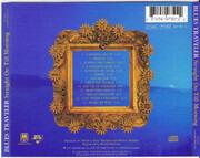 CD - Blues Traveler - Straight on Till Morning