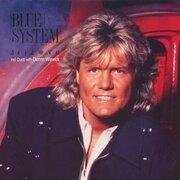 CD - Blue System - Deja Vu