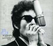 CD-Box - Bob Dylan - Bootleg Series 1-3