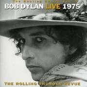 Double CD - Bob Dylan - Bootleg Series 5