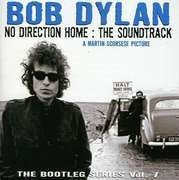 Double CD - Bob Dylan - Bootleg Series 7