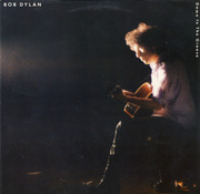 LP - Bob Dylan - Down In The Groove