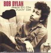LP - Bob Dylan - House Of The Risin' Sun - 180gr