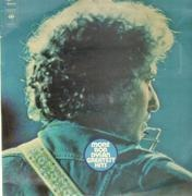 Double LP - Bob Dylan - More Bob Dylan Greatest Hits