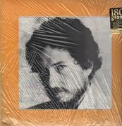 LP - Bob Dylan - New Morning - 180g