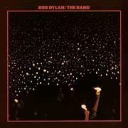 Double LP - Bob  Dylan & The Band - Before The Flood