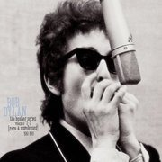CD-Box - Bob Dylan - The Bootleg Series Volumes 1 - 3 [Rare & Unreleased] 1961-1991