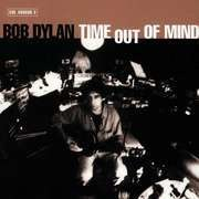 LP-Box - Bob Dylan - Time Out of Mind 20th Anniversary - .. MIND / 2LP+7' / 20TH ANNIVERSARY EDITION